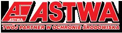 astwa_logo