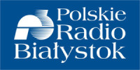 radiobial